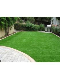 gazon synthétique 25 mm pour votre jardin, tour de piscine, terrasse, au meilleur prix à Montpellier.