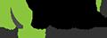 TGS logo gazon synthetique
